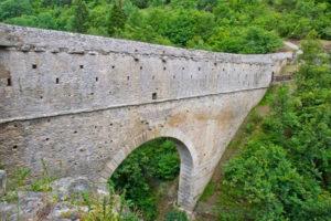 Pont D\'Ael